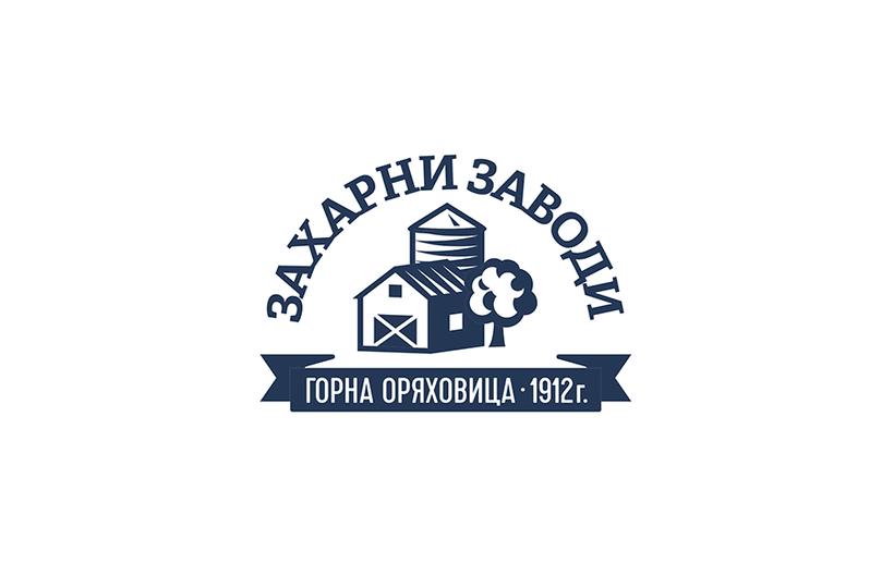 LOKUM (dulce búlgaro) 0