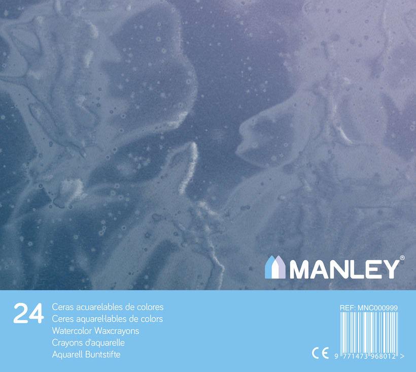 Manley (ficticio) 16