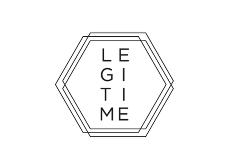 LEGITIME 0