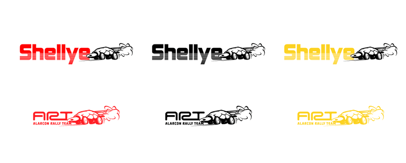 ART (Shelly) 4