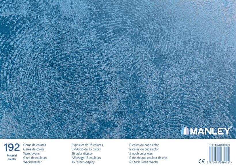 Manley (ficticio) 14