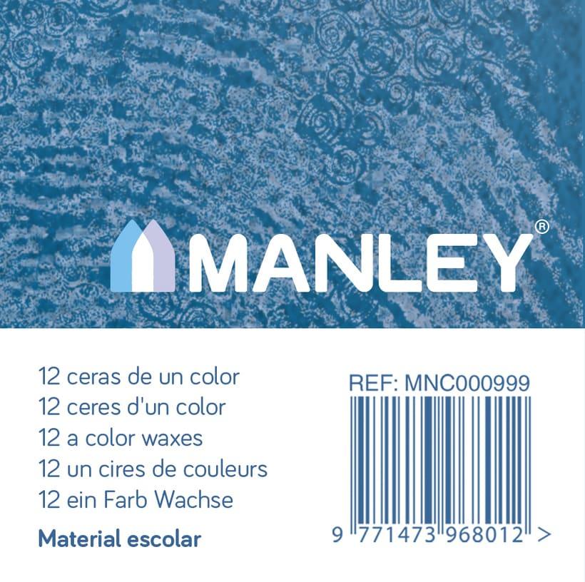 Manley (ficticio) 13