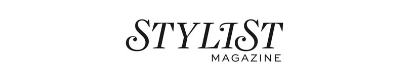 Stylist Magazine 0