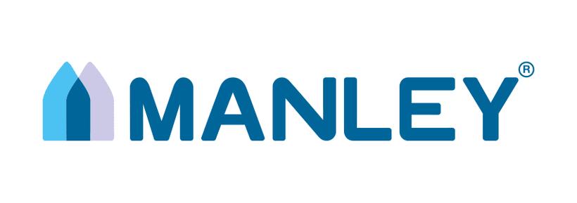 Manley (ficticio) 6