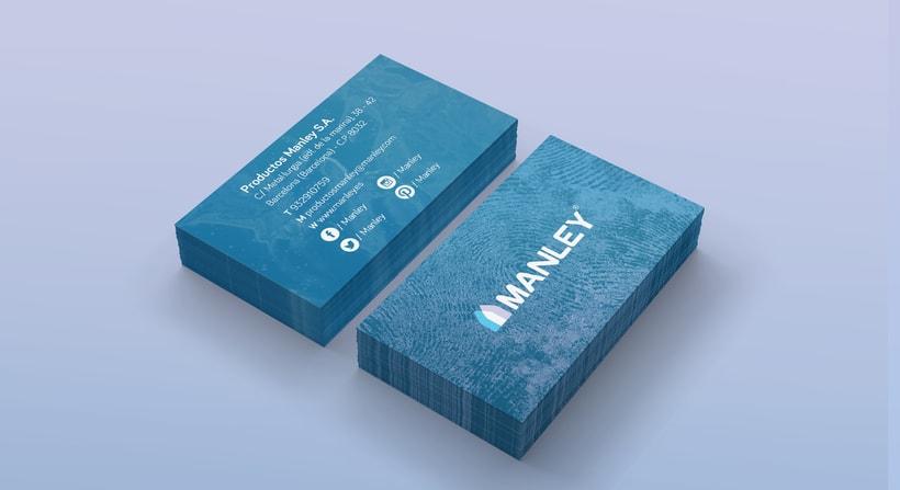 Manley (ficticio) 18