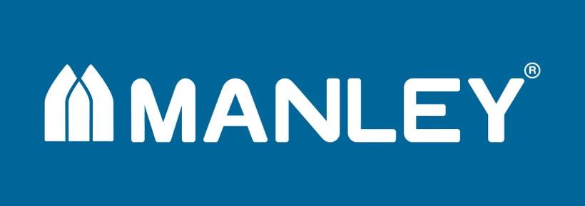 Manley (ficticio) 5