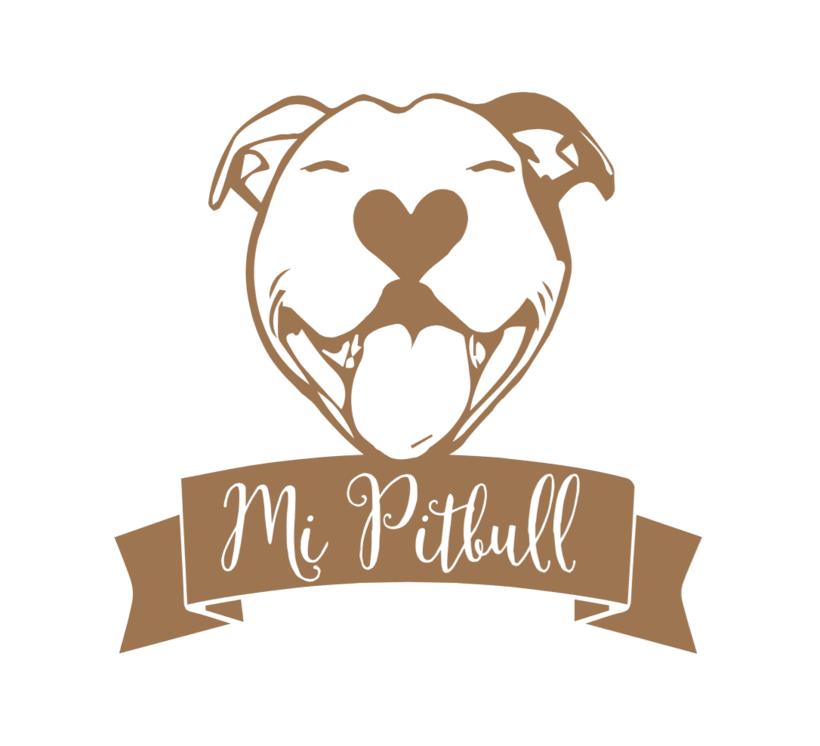 Logotipo para una protectora de animales  -1