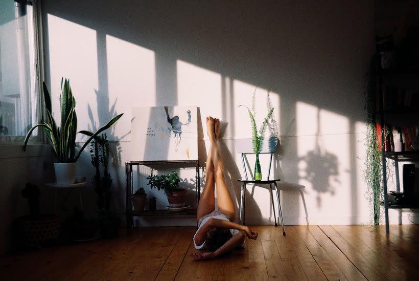 10 fotógrafas españolas que debes conocer 29