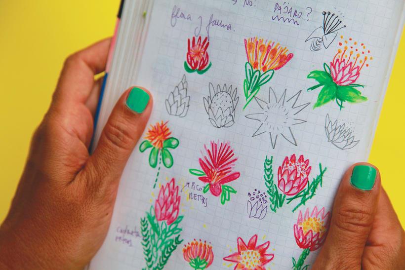 Cuello inspiración SUIKERBOS Revista Ideas Magazine 9