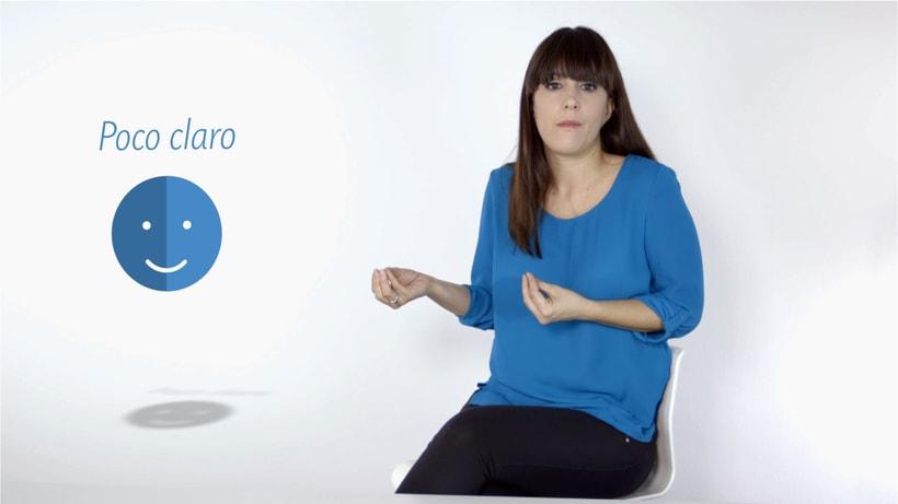 Centro ITAE // Vídeo de formación online 2