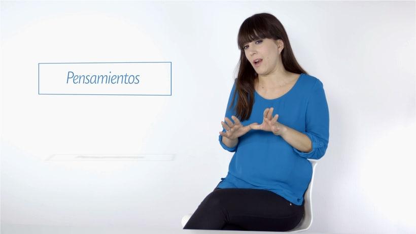 Centro ITAE // Vídeo de formación online 3