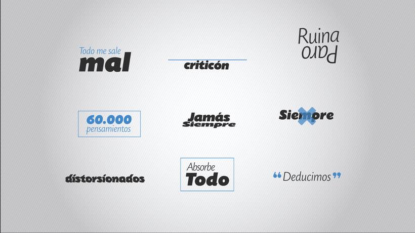 Centro ITAE // Vídeo de formación online 10