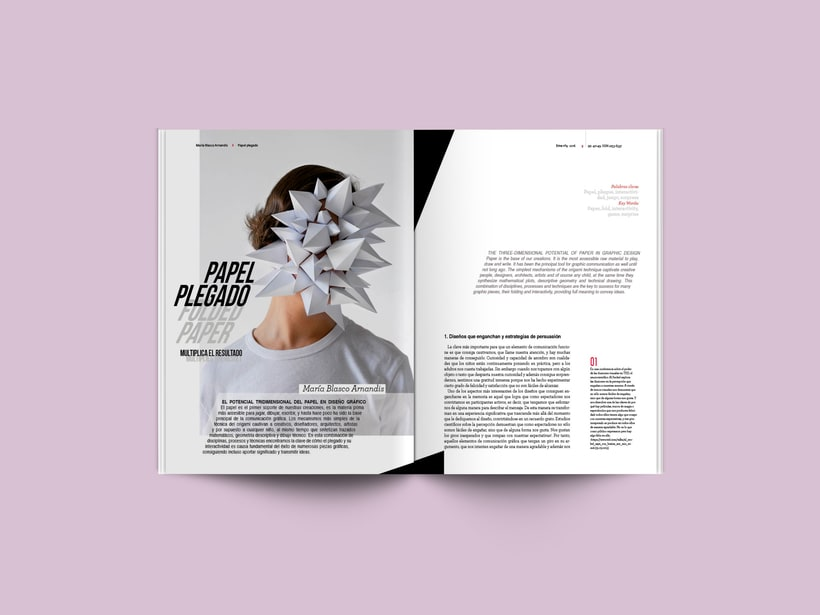 Eme magazine 3