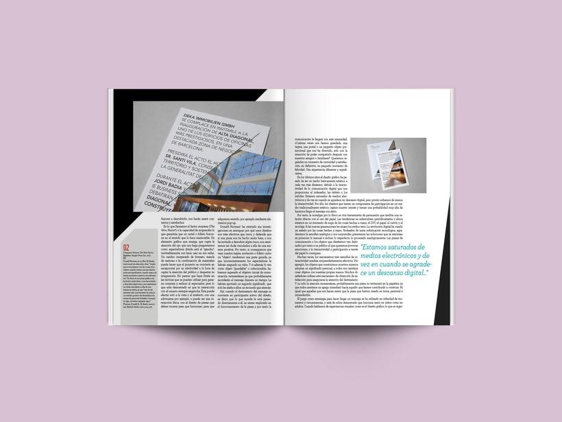 Eme magazine 4