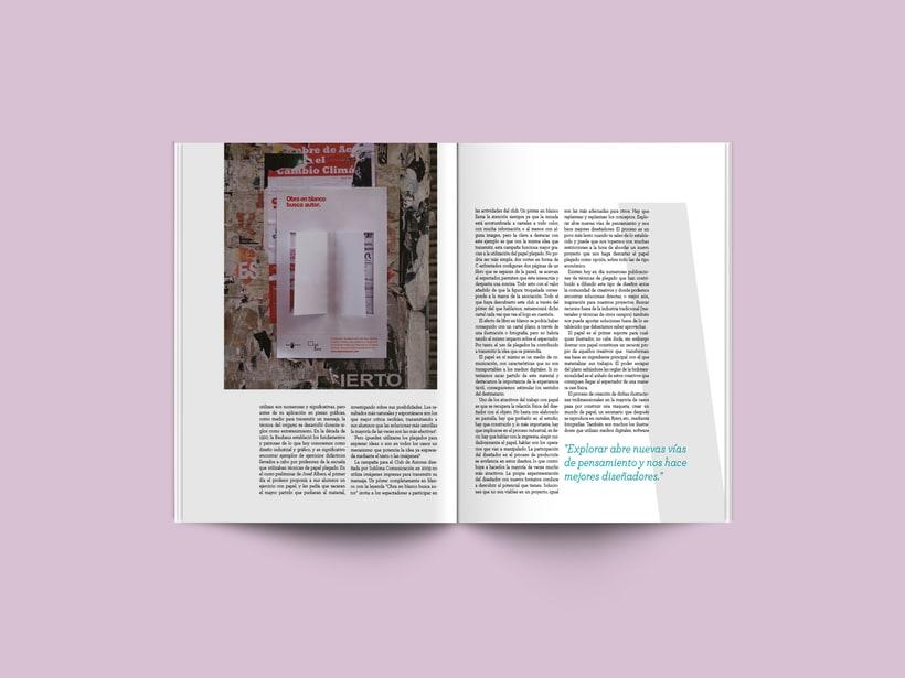 Eme magazine 6