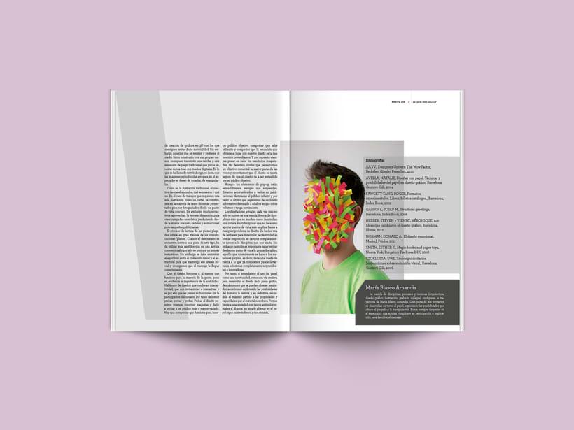 Eme magazine 7