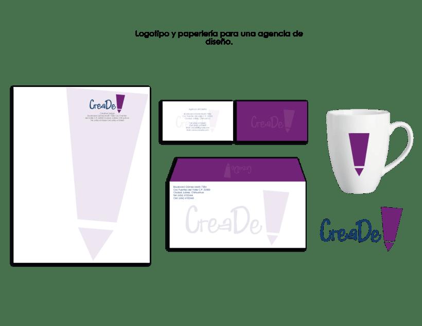 Identidad CreaDe -1