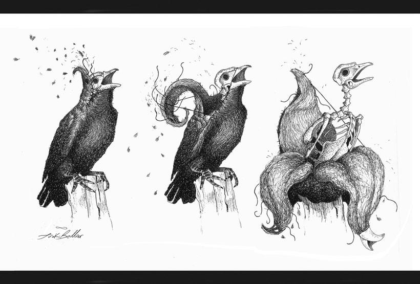 ilustración  0