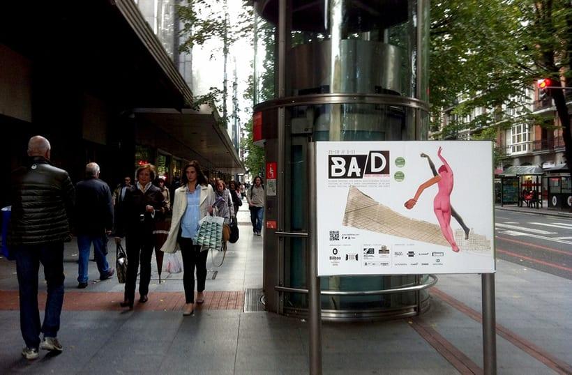 Festival BAD 3