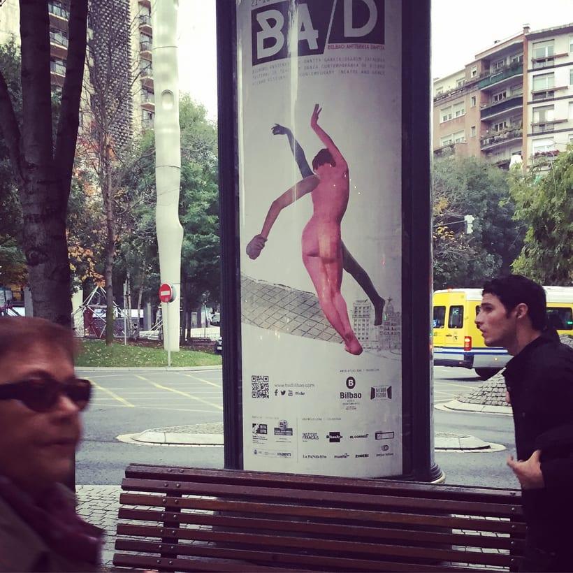 Festival BAD 6