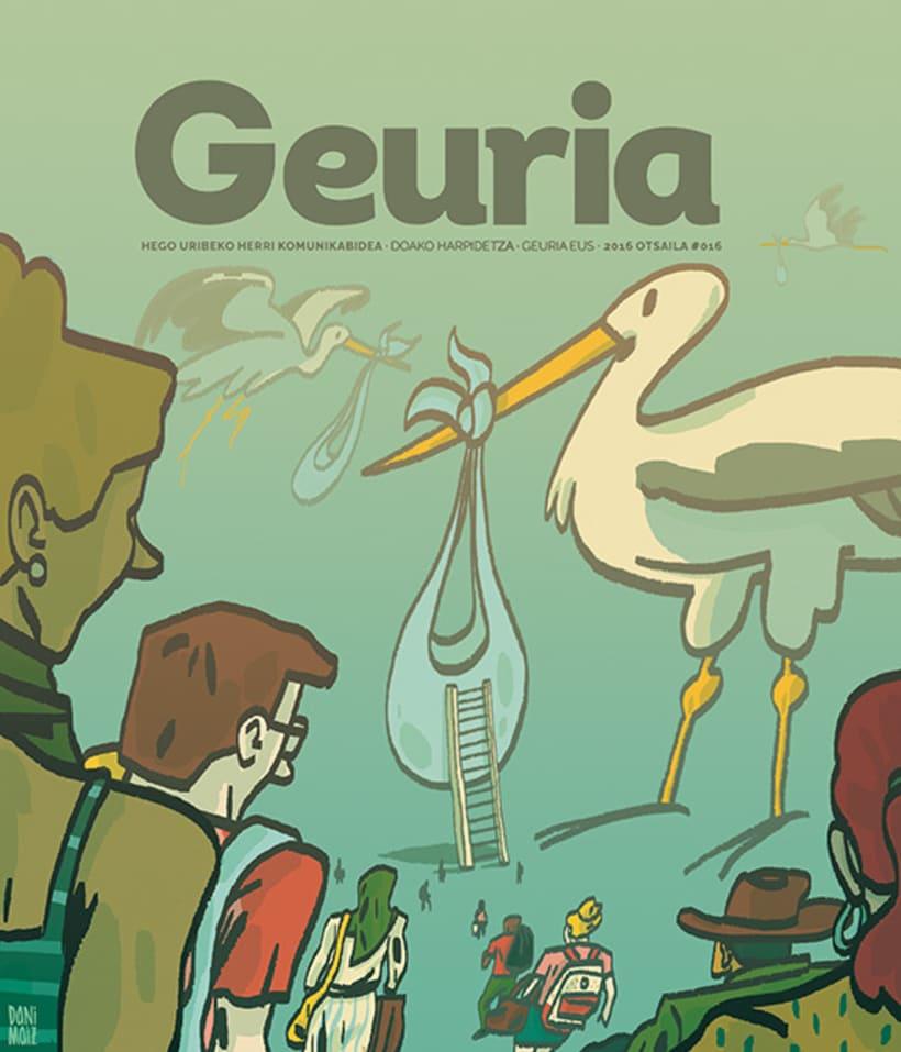 Geuria -2017 12