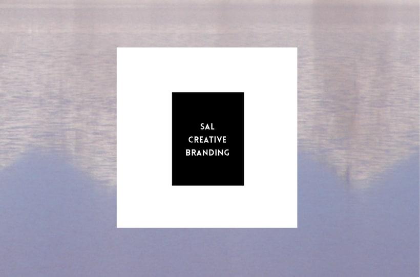 SAL Creative Branding 1