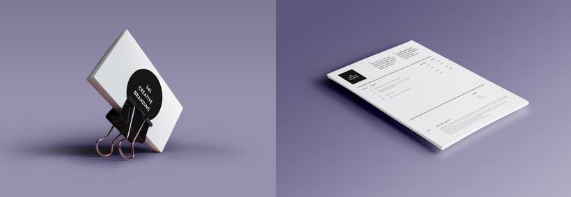 SAL Creative Branding 3