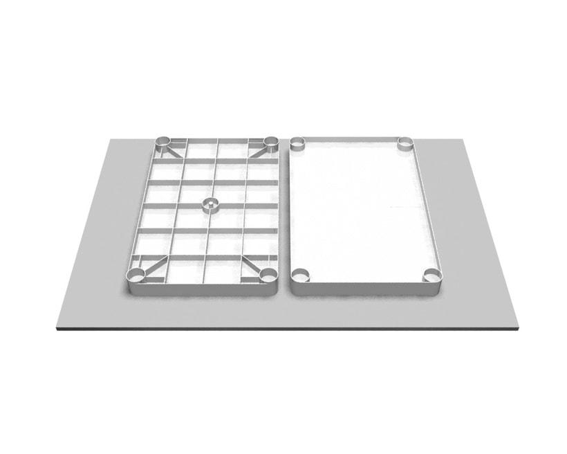 Proyectos 3D 1