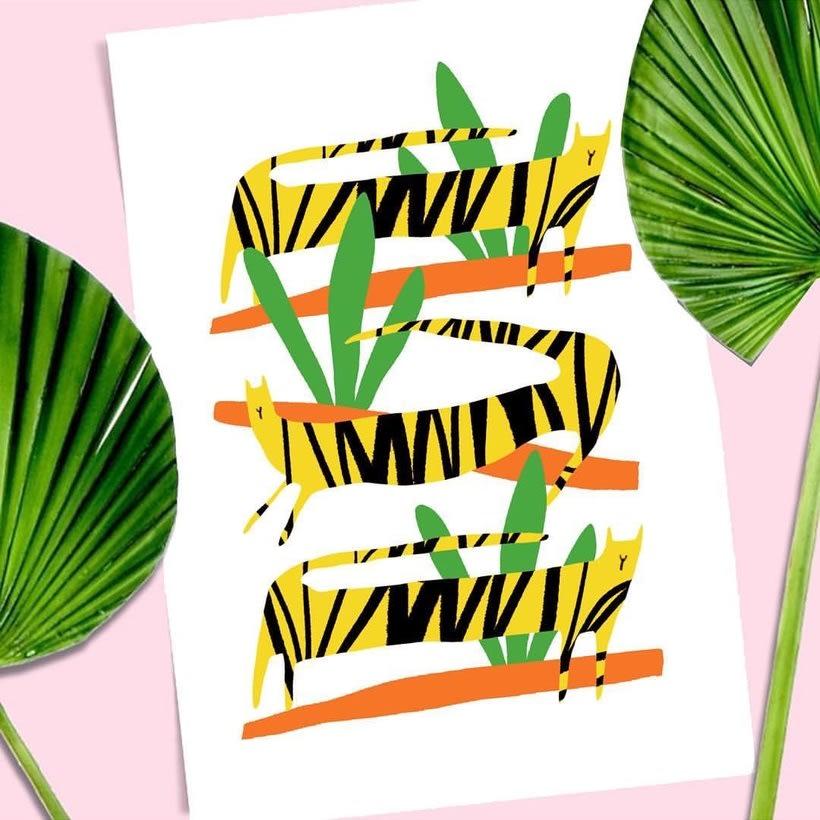 Summer Prints 2015-16 -1