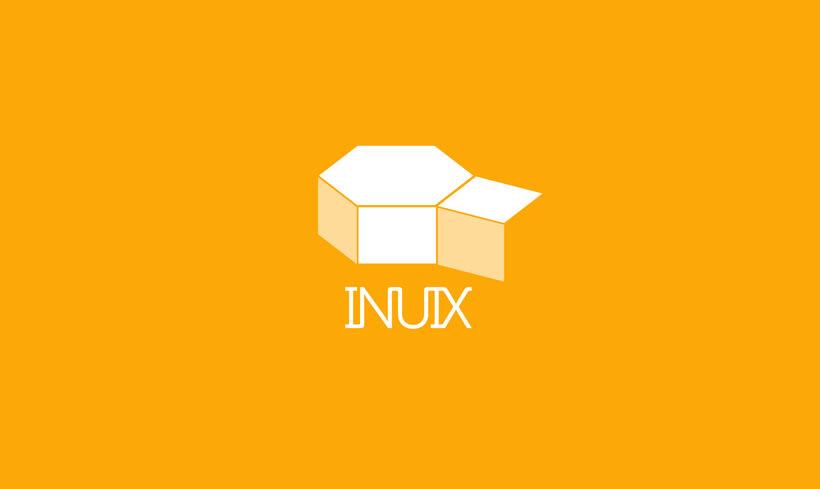 INUIX 0