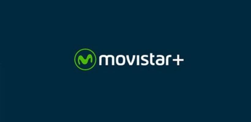 Montador Movistar Plus -1