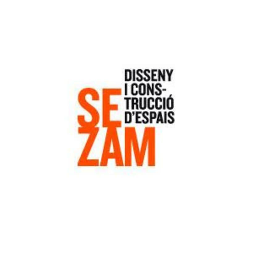 Sezam Decoradores en Barcelona 0