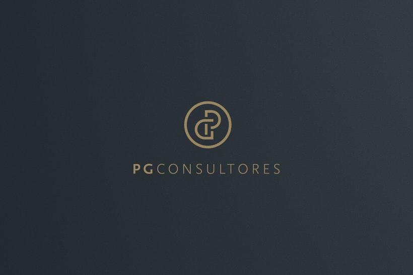 PG Consultores 0