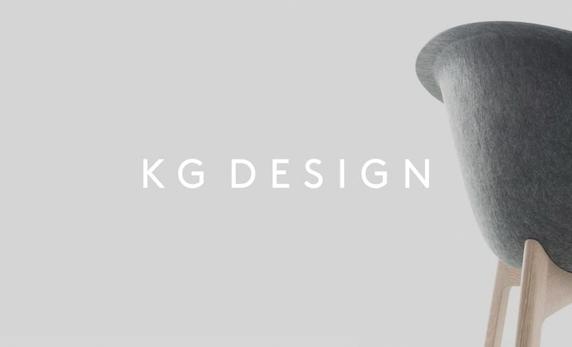 KG Design 0