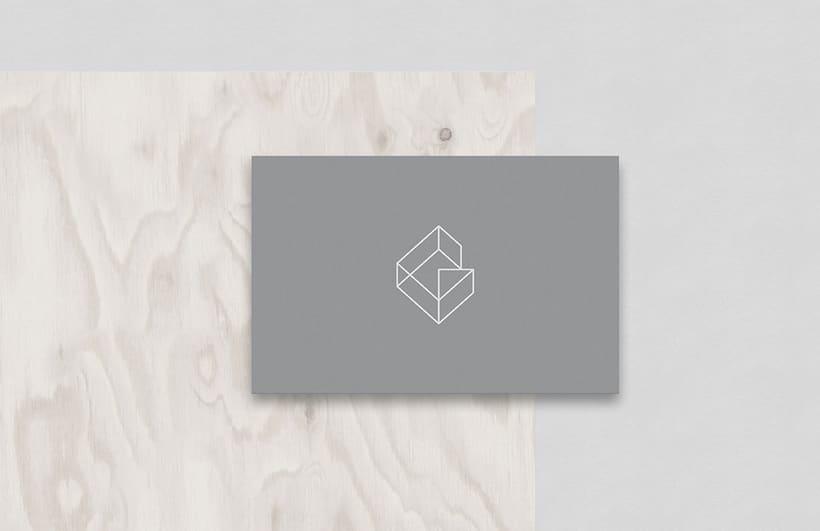 KG Design 5