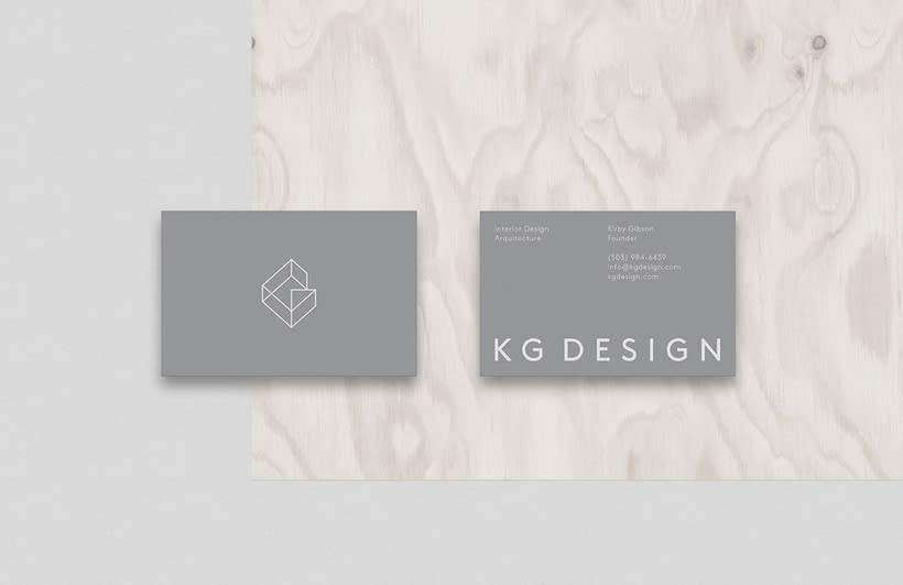 KG Design 6