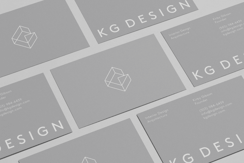 KG Design 7