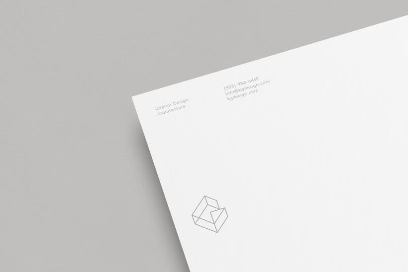 KG Design 10