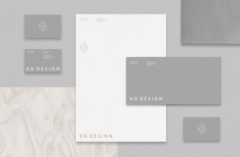 KG Design 11