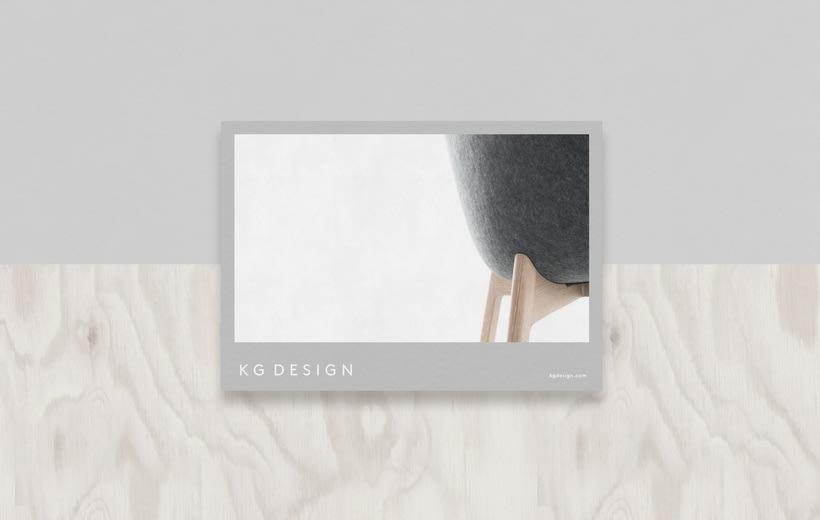 KG Design 14