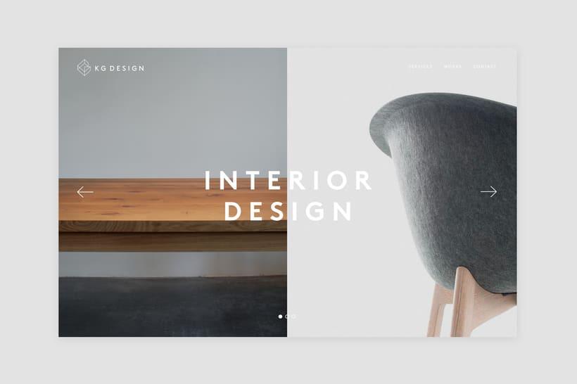 KG Design 19
