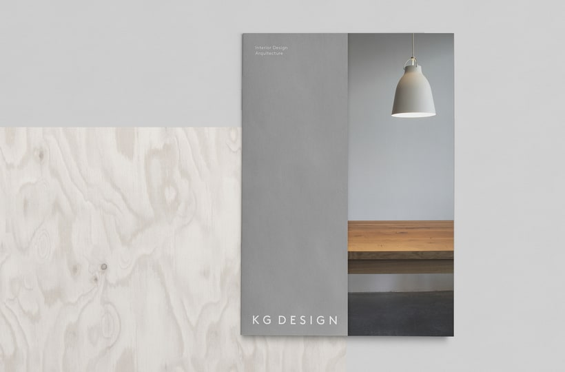 KG Design 17