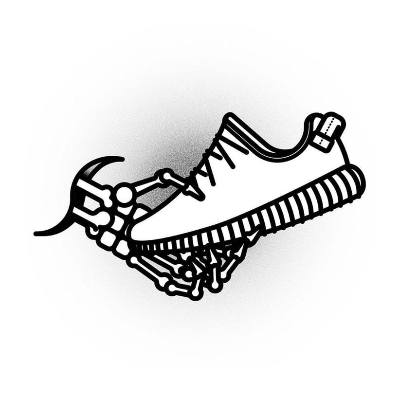 Tattoo Flash 4 8