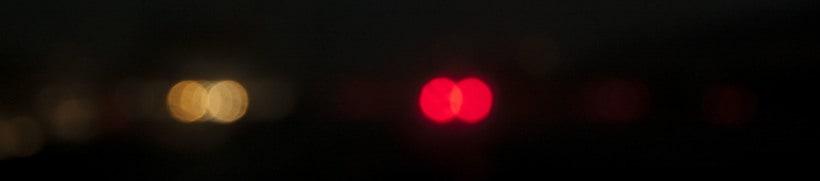 Thirteen Millions Suns 3