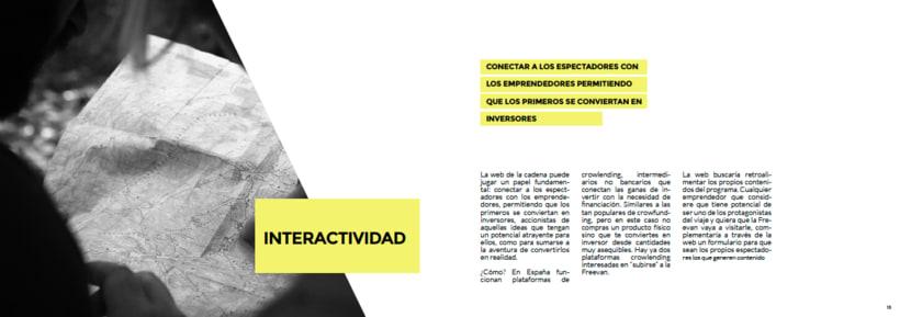Freevan | Identidad, web, editorial 7