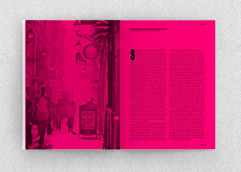 Brava. Proyecto editorial_Revista de tapas y de rutas por diferentes ciudades. Natalia Nebot_Laura Soriano 25