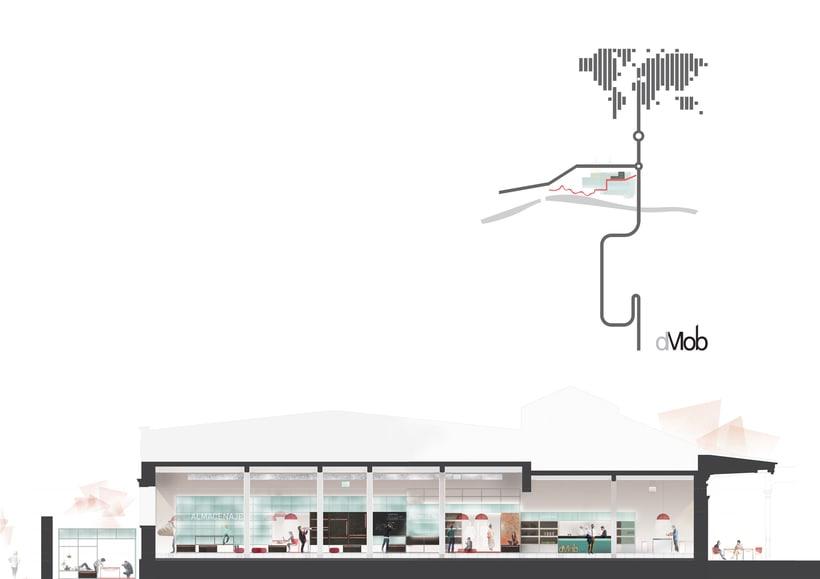 DMOB / Designers meeting point 1