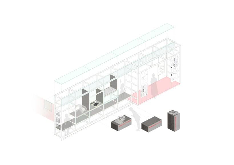DMOB / Designers meeting point 3