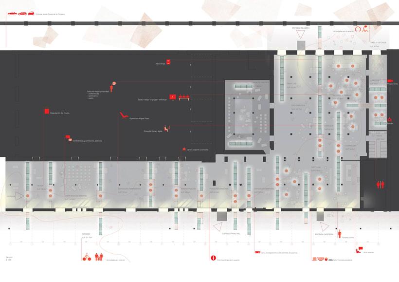 DMOB / Designers meeting point 5