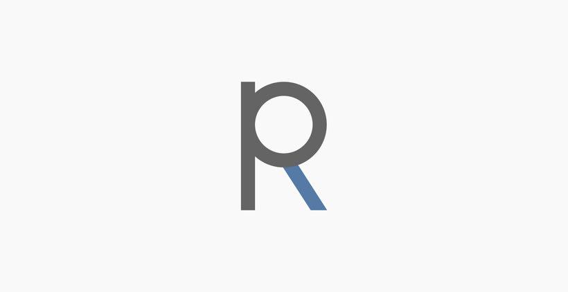 PAZ RAMIS / Wellness -1
